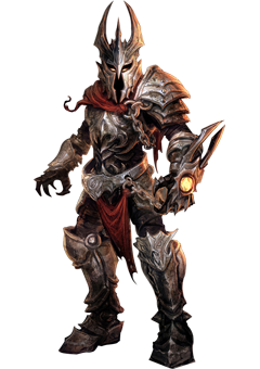 Скачать Игру Оверлорд Темная Легенда - фото 2